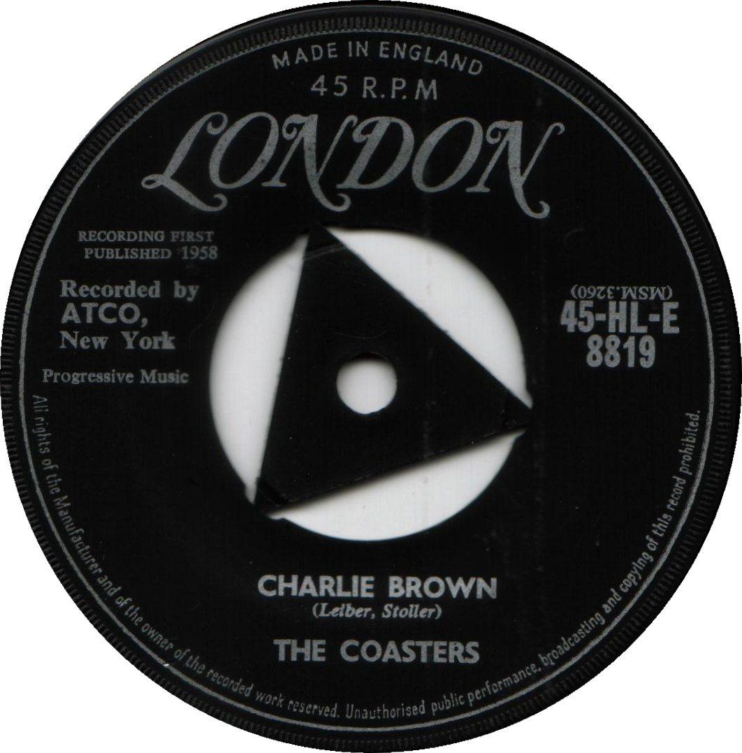 Outline Of The Vinyl Record Era 레코드 역사 개요