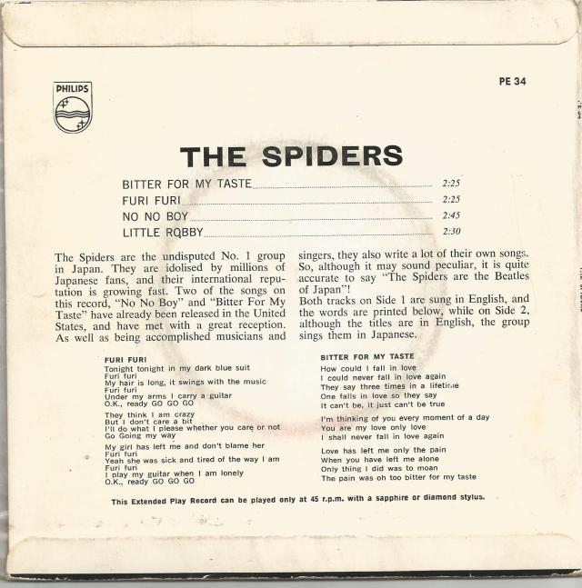 spiders-bitter-australia-2