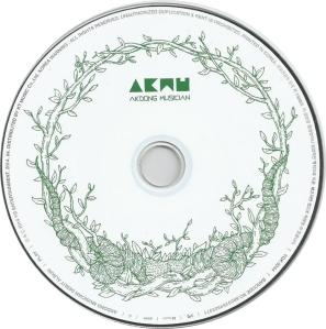 akdong-musician-2a